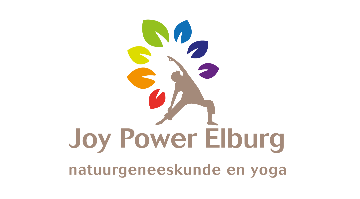LOGO-Joy Power Elburg-02