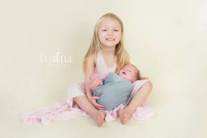 Joypower- Zwangerschap en fertiliteit